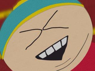 Cartman - (Freizeit, Bedeutung, Smiley)