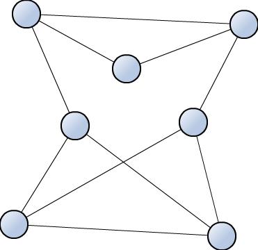 Wege Aufgabe a) - (Schule, Mathe, Mathematik)