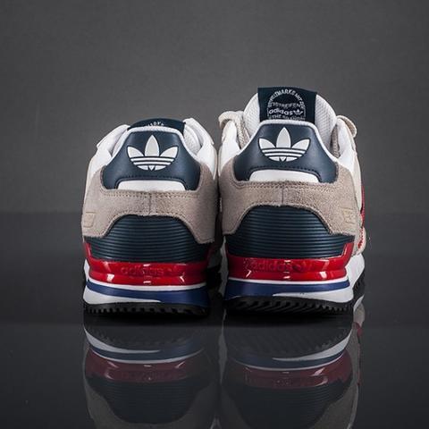adidas zx 750 - (Freizeit, Schuhe, laufen)