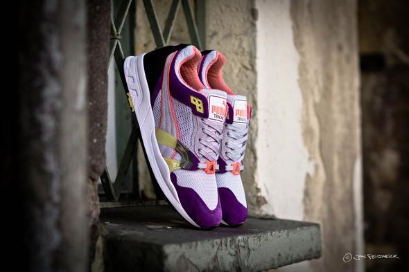 puma trinomic xt 1 plus - (Schuhe, Nike, air max)