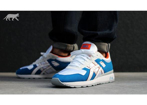 asics gt 2 - (Schuhe, Nike, air max)