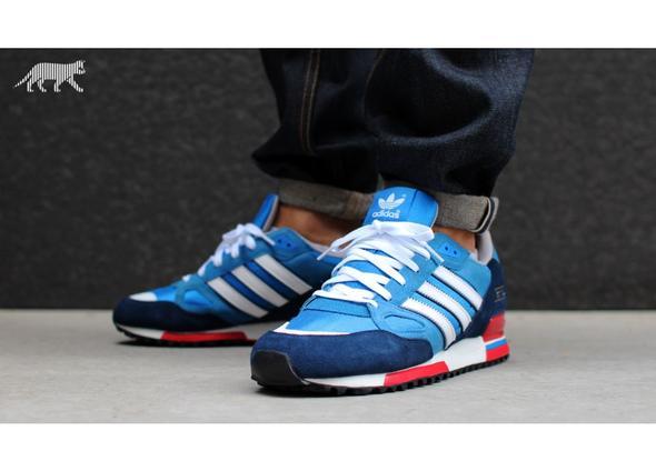 Der Die Aussergewoehnlichen Liga Zx Schuhe Adidas 76ybfgY