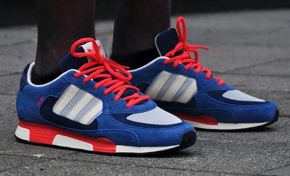 adidas zx 850 - (Mädchen, Schuhe, Junge)