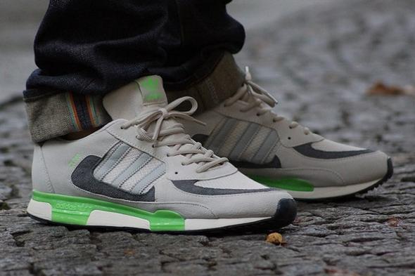 adidas zx 850 - (Jungs, kaufen, Schuhe)