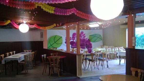 in welchen g nstigen partyraum in hamburg passen 30 50 personen geburtstag party. Black Bedroom Furniture Sets. Home Design Ideas