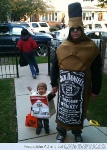 Brauche Ein Cooles Halloweenkostüm Kostüm Halloween