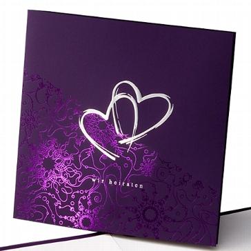 Hochzeitskarten Online Individuell Bedrucken? (basteln. Vistaprint  Visitenkarten Flyer Und Einladungen   Einladungen Selbst Gestalten  Vistaprint