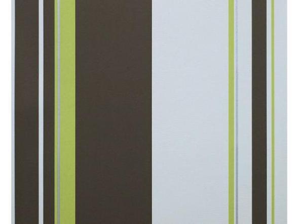 bin mir unsicher bei der auswahl der wandfarbe farbe. Black Bedroom Furniture Sets. Home Design Ideas