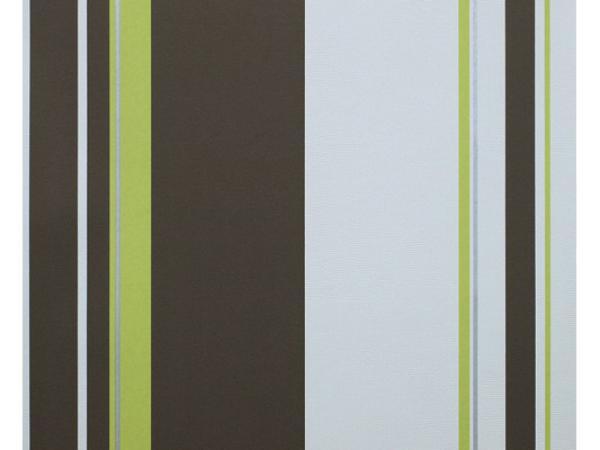 de.pumpink.com | wohnzimmer tapete grün. design : wohnzimmer grau ...