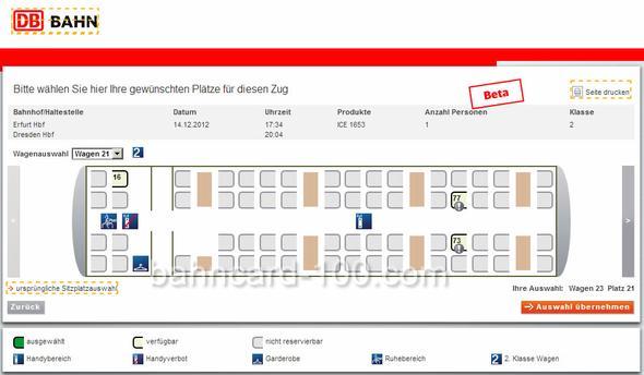 http://bahncard-100.com/wp-content/uploads/Sitzplatzwahl_Reservierung_Sitzplatz. - (Reise, Bahn, Zug)