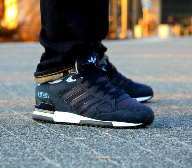 adidas 750 z