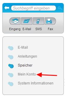 ... - (Internet, E-Mail, löschen)