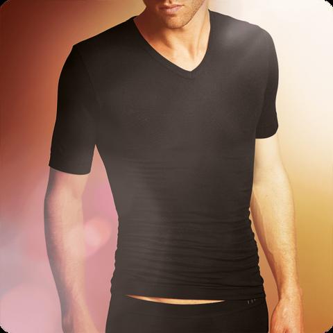 99°F T-Shirt in schwarz - (Mädchen, Jungs, Frauen)