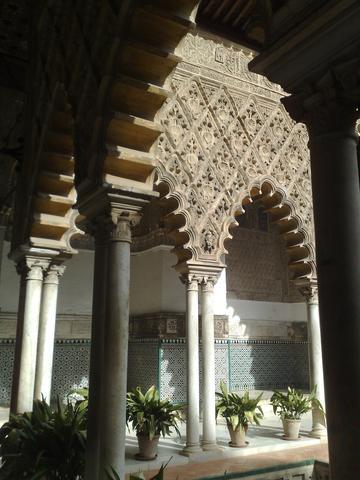 Spanien - (Kultur, Spanien, Ort)