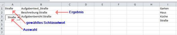 screenshot 1 - (Excel, Formel)