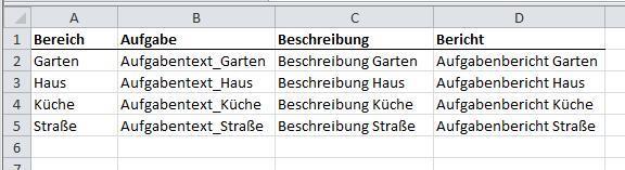 screenshot 2 - (Excel, Formel)