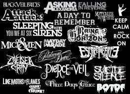 das beste vom besten - (Musik, Rock, Gothic)