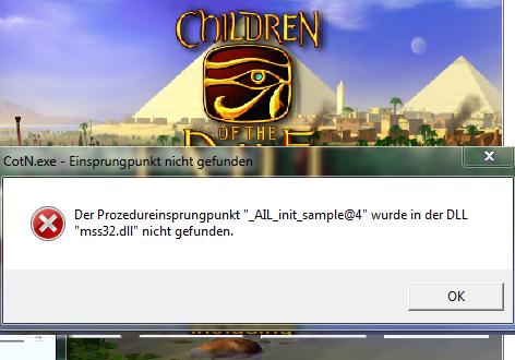 kljkk - (PC, Spiele, Games)