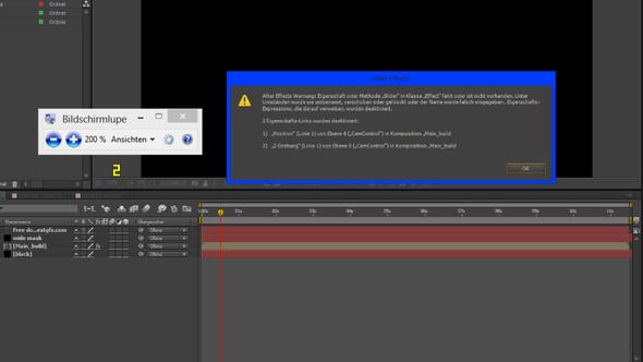 bild 1 - (Internet, Adobe, Intro)