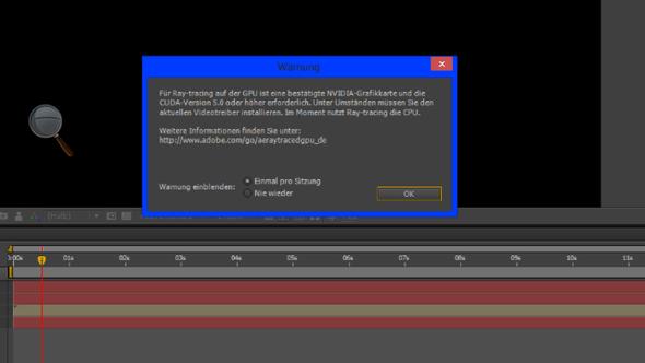 bild 2 - (Internet, Adobe, Intro)
