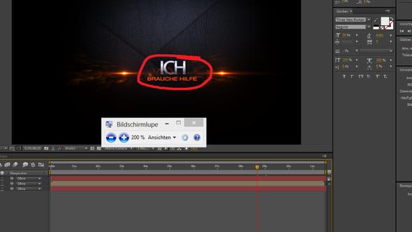 bild 3 - (Internet, Adobe, Intro)