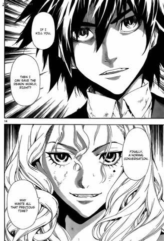 Heheh~  - (Anime, Manga, zeichnen)