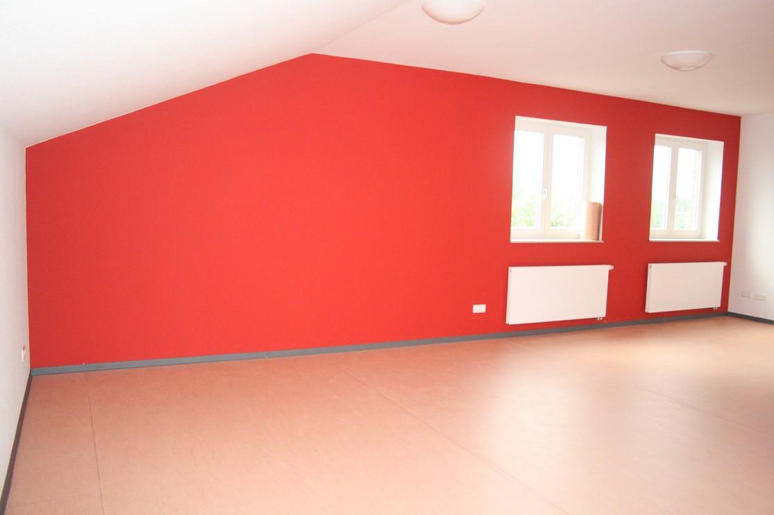 pendelleuchten fuer wohnzimmer. Black Bedroom Furniture Sets. Home Design Ideas