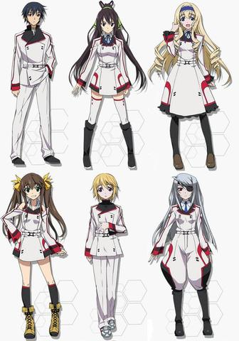 hshs - (Mädchen, Cosplay, anime manga)