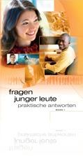 Cover - (Buch, Kinder, Religion)
