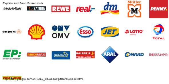 Paypal Karte Kaufen.Paypal Karte Kaufen Onlinebieb