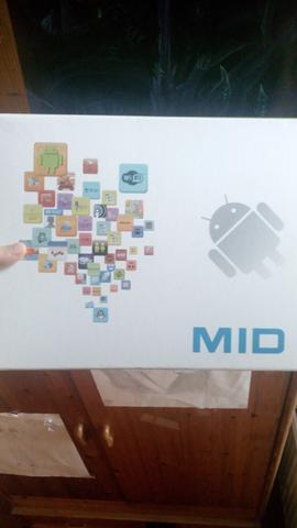 verpackung - (Android, Elektronik, Tablet)