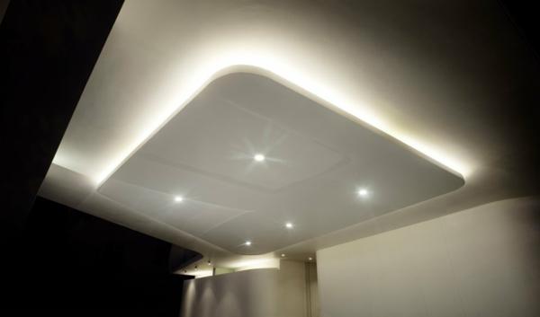 ich suche eine helle deckenlampe k che licht led. Black Bedroom Furniture Sets. Home Design Ideas