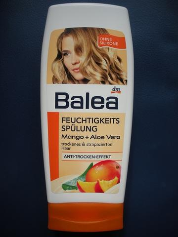 Die beste spülung! - (Haare, Chemie, Shampoo)