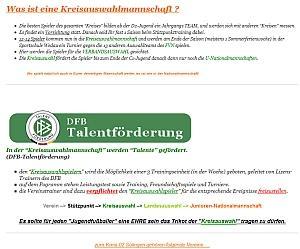 http://postsv-01er.de/kreisauswahl-kreis-02-solingen-2001er/ - (Fußball, Torwart, kreisauswahl)