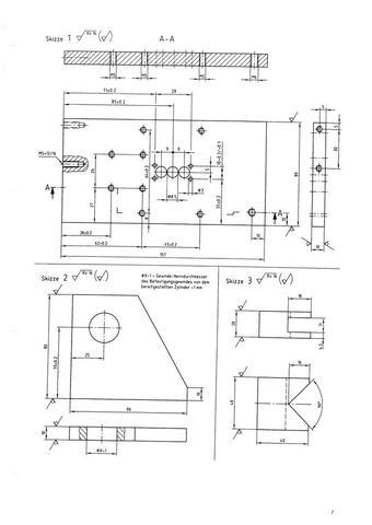 Seite 3 - (Prüfung, Frühjahr)