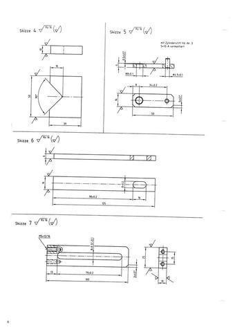 Seite 4 - (Prüfung, Frühjahr)