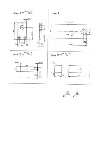 Seite 5 - (Prüfung, Frühjahr)