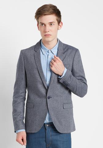 Bewerbungsgespräch Welche Kleidung Ist Angemessen Praktikum