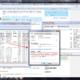 Eigenschaften des LogMeIn-TunnelingEngine-Dienst