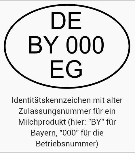 Müllermilch Wiki