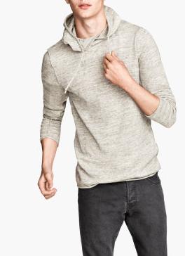 wholesale dealer 8a024 1294b Styling-Tipps für Jungs (Klamotten)? (Beauty, Hose)