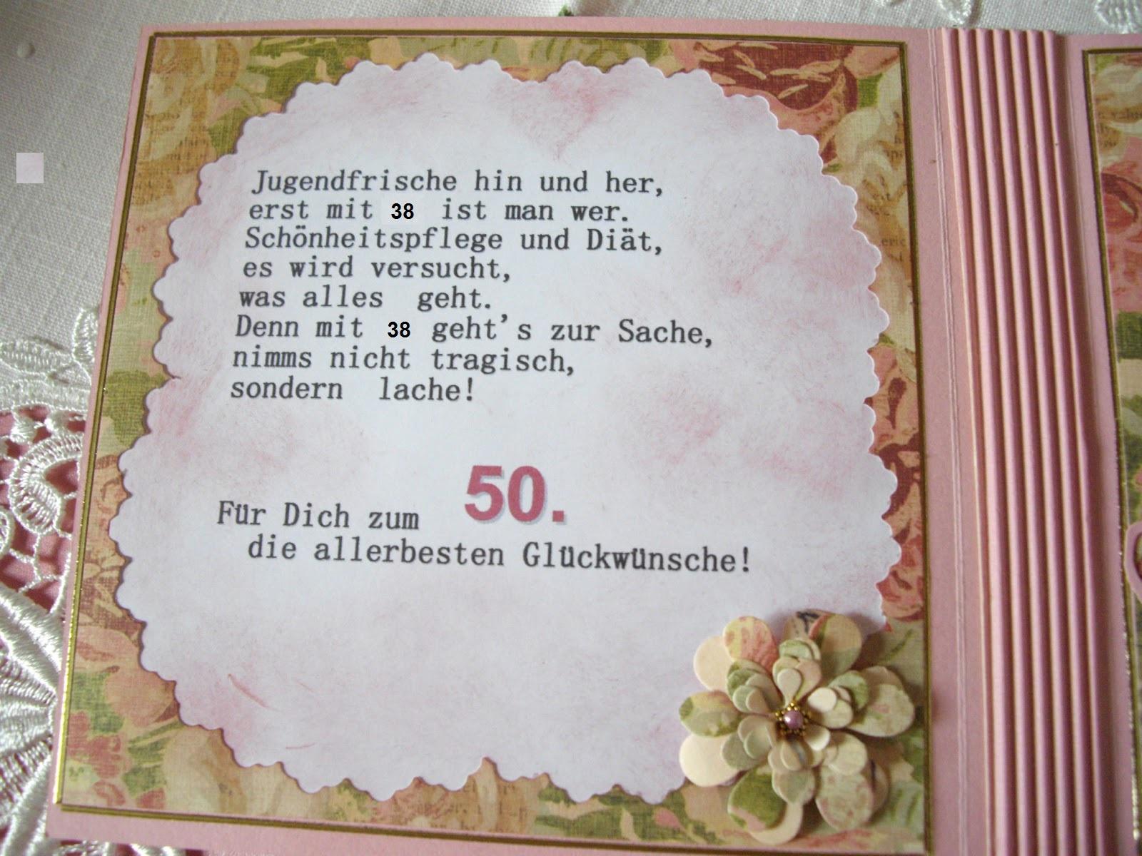 Geburtstagsgedichte Gedichte Zum Geburtstag Schne