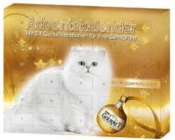auch Purina - (Katze, Haustiere, Futter)
