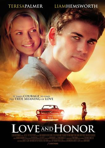 Romance drama film 2012 / Imdb party down south