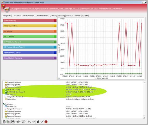 gibt es ein programm das den wattverbrauch vom pc messen kann online geht auch computer. Black Bedroom Furniture Sets. Home Design Ideas