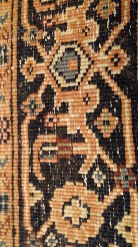orientalischer teppich wertvoll wert perser orientalisch. Black Bedroom Furniture Sets. Home Design Ideas
