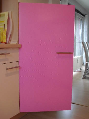k che aufm beln und versch nern aber wie farbe wohnen. Black Bedroom Furniture Sets. Home Design Ideas