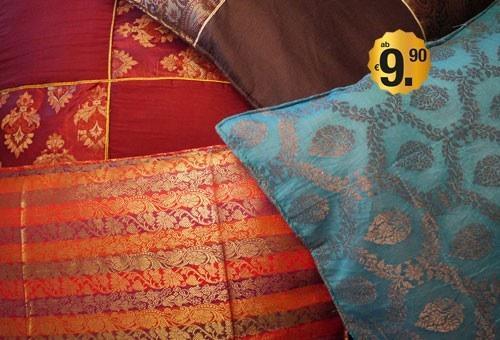 Wie kann ich mein zimmer indisch gestalten dekoration for Indische zimmer deko