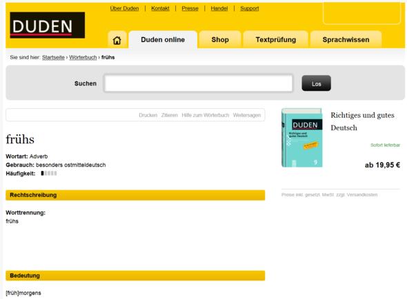 http://www.duden.de/rechtschreibung/fruehs  - (Duden)