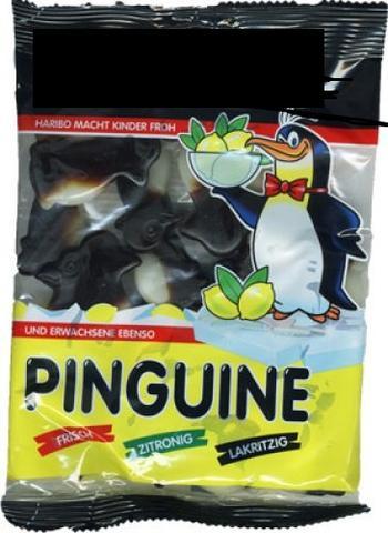 leckere Pinguine - (essen, Deutschland, Verkauf)